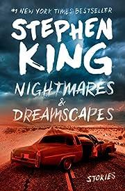 Nightmares & Dreamscapes de Stephen King
