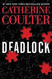 Deadlock (24) (An FBI Thriller) af Catherine…