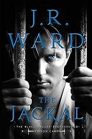 The Jackal (1) (Black Dagger Brotherhood:…