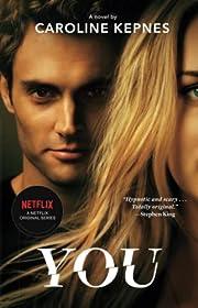 You: A Novel (1) (The You Series) av…