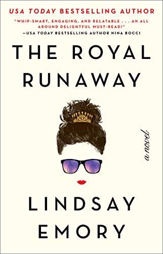 The Royal Runaway