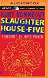 Slaughterhouse-five ; or the children's crusade : a duty-dance with death / Kurt Vonnegut
