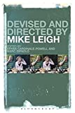 Devised and directed by Mike Leigh / edited by Bryan Cardinale-Powell and Marc DiPaolo