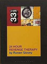 Jawbreaker's 24 Hour Revenge Therapy (33…