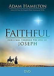 Faithful DVD: Christmas Through the Eyes of…