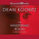 The whispering room / Dean Koontz