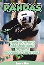 Pandas - Fun Facts And Cool Pictures Of…