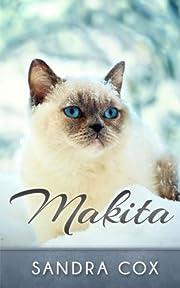 Makita (Cats of Catarau) (Volume 3) af…