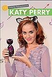 Katy Perry / Stephanie E. Dickinson