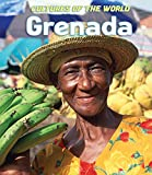 Grenada / Debbie Nevins, Guek-Cheng Pang