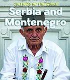 Serbia and Montenegro / David C. King