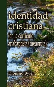 Identidad cristiana: (en la corriente…