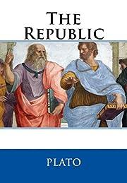 The Republic af Plato