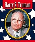 Harry S. Truman / Xina M. Uhl