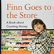Finn Goes to the Store: A Book About…