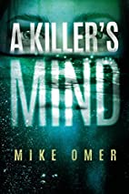 A Killer's Mind (Zoe Bentley Mystery, Band…