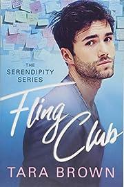 Fling Club (The Serendipity Series) –…