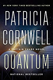 Quantum: A Thriller (Captain Chase) de…