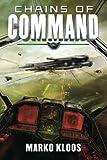 Chains of Command (Frontlines) de Marko…