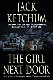 The Girl Next Door de Jack Ketchum