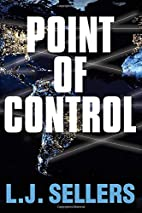 Point of Control by L. J. Sellers