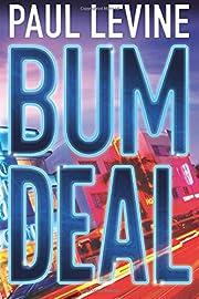 Bum Deal (Jake Lassiter Legal Thrillers) av…