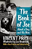 The book of Joe : about a dog and his man / Vincent Price ; illustrated by Leo Hershfield ; with a new preface and introduction