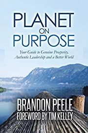 Planet on Purpose: Your Guide to Genuine…