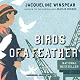 Birds of a feather : a Maisie Dobbs mystery / Jacqueline Winspear