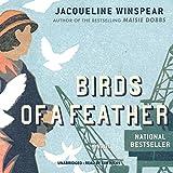 Birds of a feather : a novel / Jacqueline Winspear