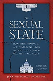 The sexual state : how elite ideologies are…