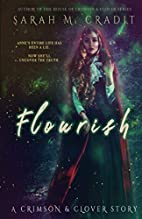 Flourish: The Story of Anne Fontaine by…