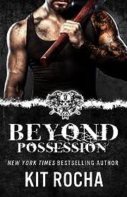 Beyond Possession (Beyond, #5.5) de Kit…