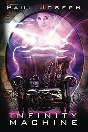 Infinity Machine (Through the Fold) (Volume…