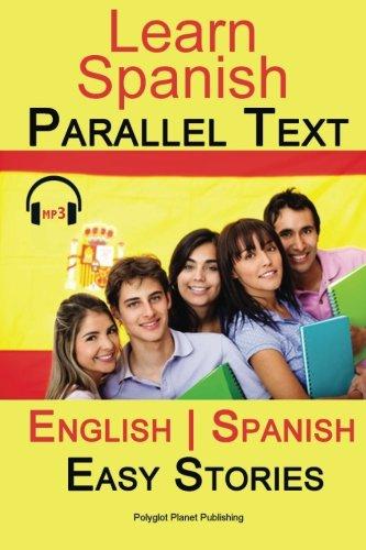 Learn Spanish Pdf