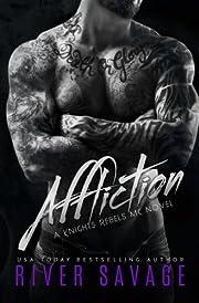 Affliction: Knights Rebels MC (Volume 2) –…