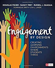 Engagement by Design: Creating Learning…