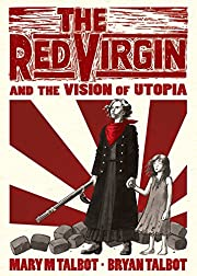 Red virgin and the vision of utopia by Mary…