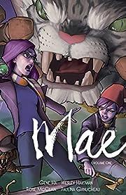 Mae Volume 1 de Gene Ha