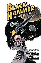 Black Hammer Volume 4: Age of Doom Part Two…