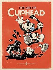 The Art of Cuphead (DARK HORSE BOOK) de…