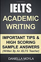 IELTS Academic Writing: Important Tips &…