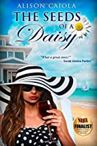 The Seeds Of A Daisy: The Lily Lockwood…