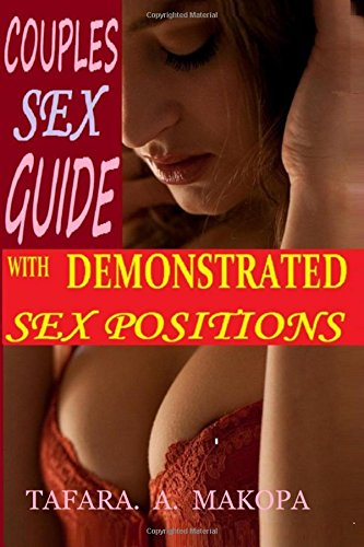 Free download sex positions