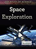Space exploration / edited by Nita Mallick