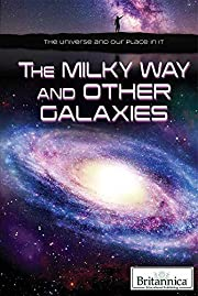 The Milky Way and Other Galaxies (The…
