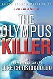 The Olympus Killer