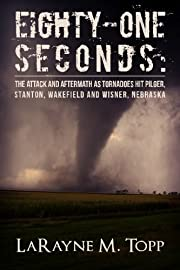 Eighty-one Seconds: The Attack and Aftermath…
