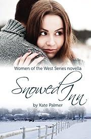 Snowed Inn: Western Hearts Series Novella av…