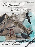 The Bonniest Companie by Kathleen Jamie